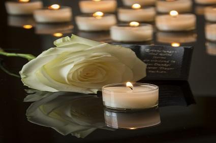 Klik hier voor meer informatie over | Chakra-Healing